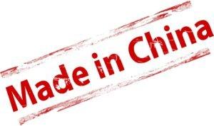 made-in-china-retro-stamp_Mk9heBO__L