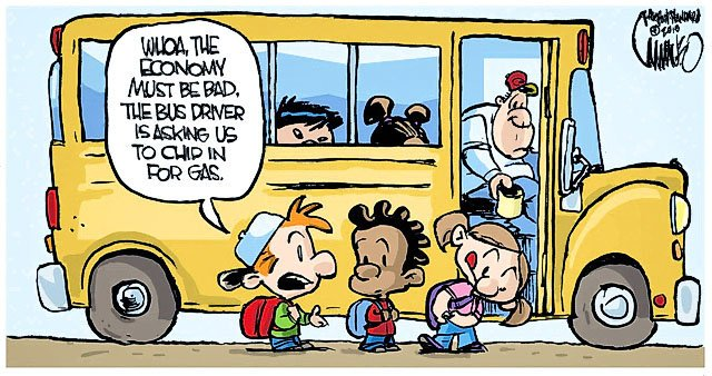 back_to_school_bus
