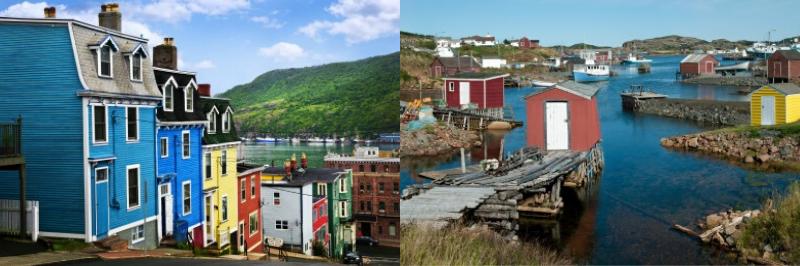 Newfoundland _1&2