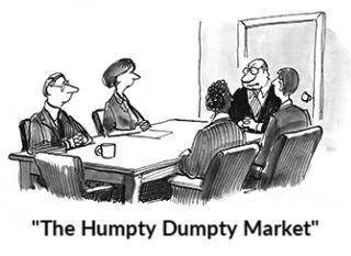 Humpty Dumpty Market