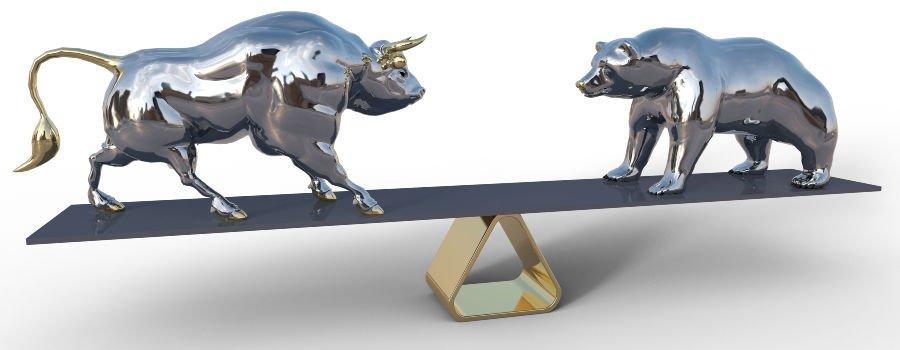 Balancing The Odds