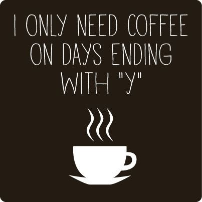 Best coffee quotes pics images pictures photos (10)