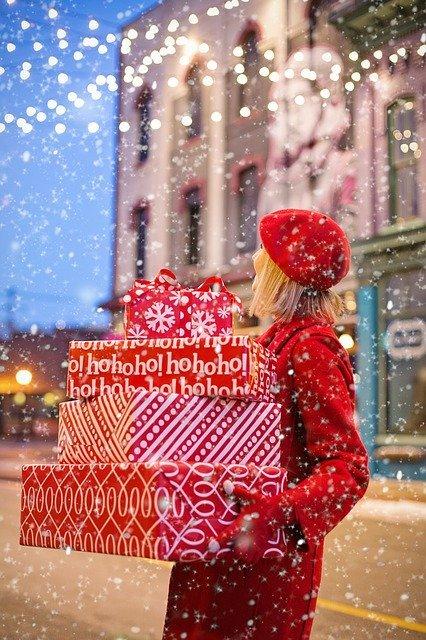 christmas-4631194_640