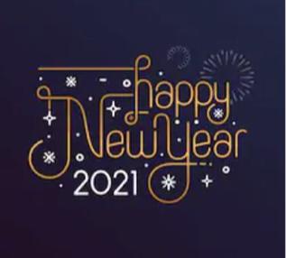 HNY2021