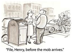 File Henry