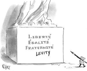 Levity_2
