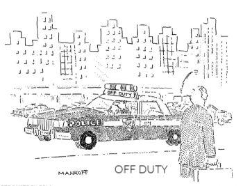 Off Duty_2