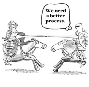 We Need Better_2