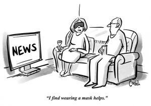 The NEWS Sucks