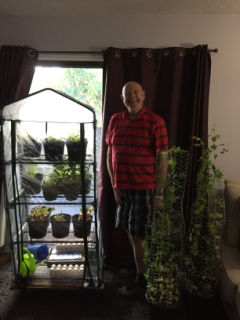 Rob's Indoor_Outdoor Garden