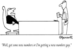 A-New-Numbers-Guy