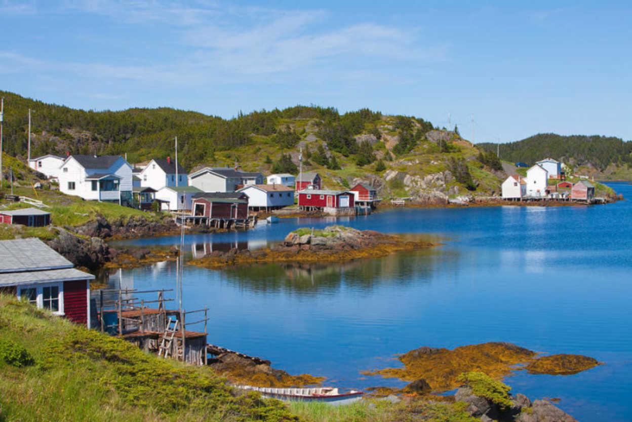 twillingate-newfoundland-canada-greg-johnston