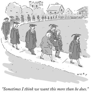 Graduation_02