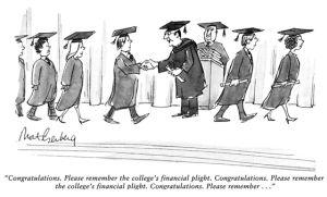Graduation_05