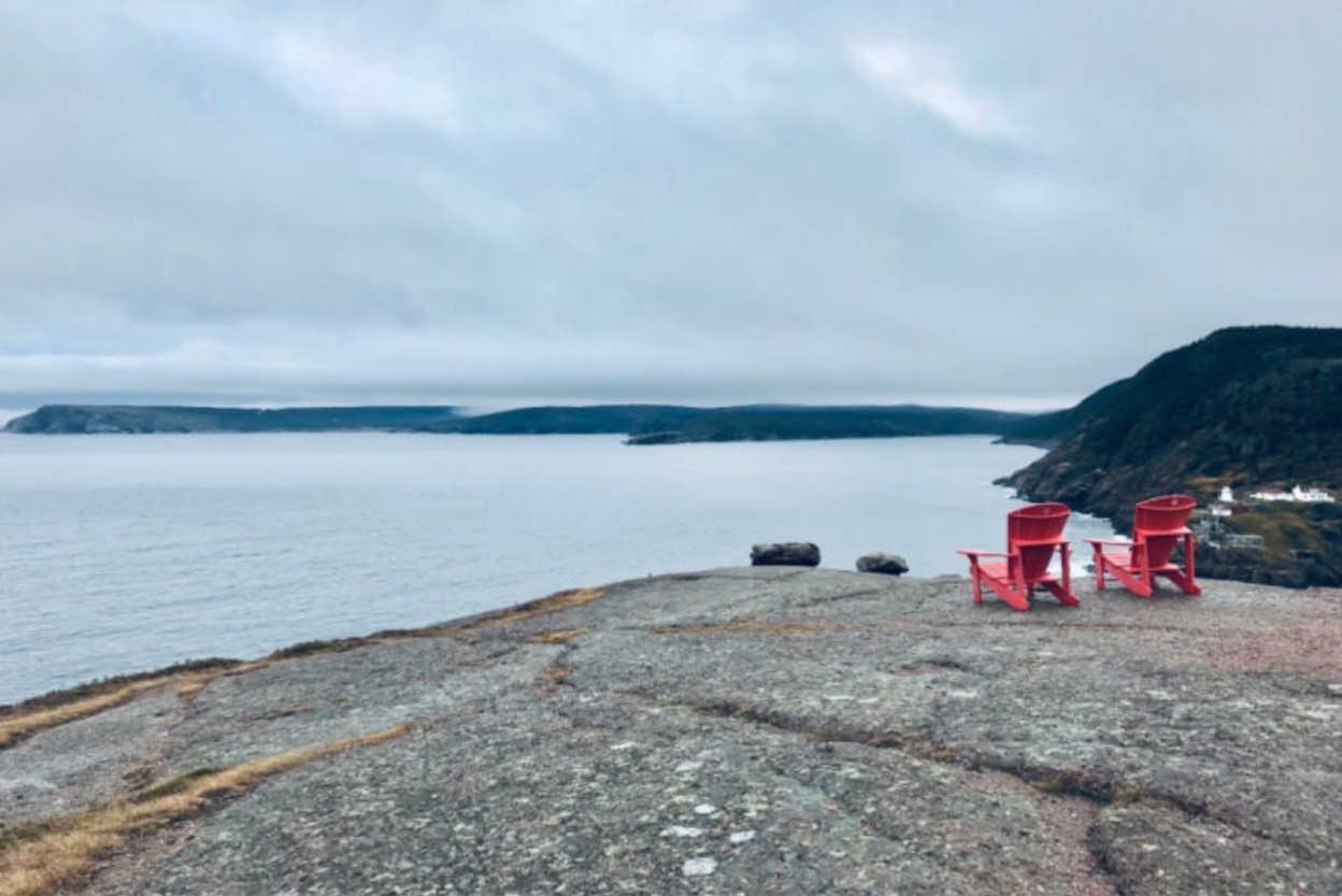 Signal-Hill-St.-Johns-Newfoundland-and-Labrador-Canada