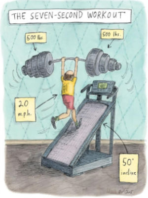 The-Seven-Second-Workout