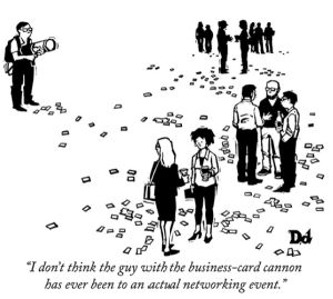 Business_11