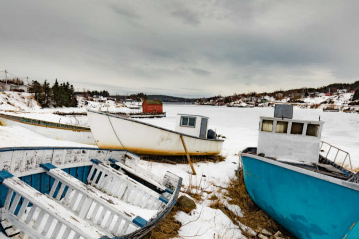 small-fishing-boats-beached-for-winter-nl-canada